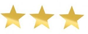 three-gold-stars1-300x117